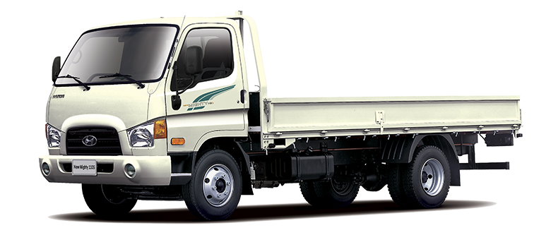 hyundai-new-mighty-75s